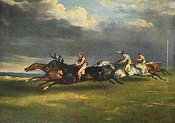 Derby d'Epsom
