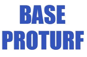 Base-proturf