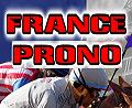 FRANCEPRONO.NET
